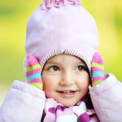 Made in Ukraine: почему украинцы отдают предпочтение отечественным товарам? Где купить детские шапки оптом от украинских производителей?