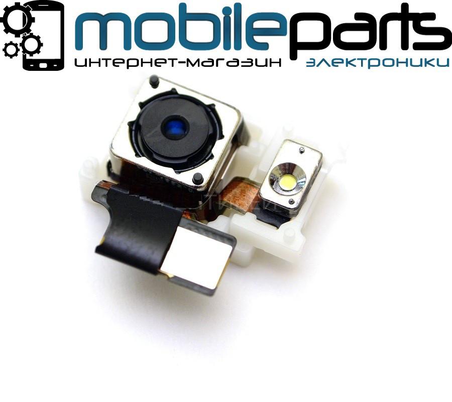 Основная камера (Main camera) для iPhone 5