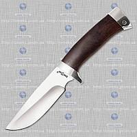 Нескладной нож 13 ACWP MHR /0-31