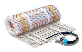 Нагревательный мат Fenix LDTS M 400 Вт/ 2,5 кв.м (метрическая линейка)