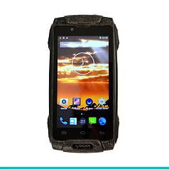 Смартфон Sigma Х-treme PQ30 Уценка