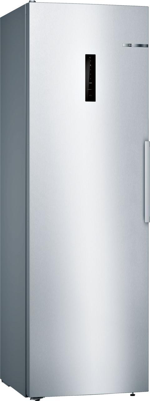 Холодильник отдельно стоящий Bosch KSV36XL3P