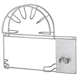✅ IKEA VARIERA (678.659.83) Держатель для шланга