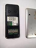 Телефон Fly DS120 Разборка, фото 2