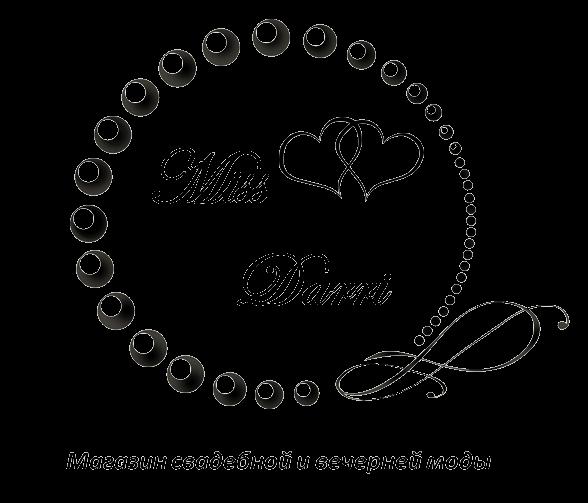 fe2812212bd Магазин свадебной и вечерней моды Miss Darri