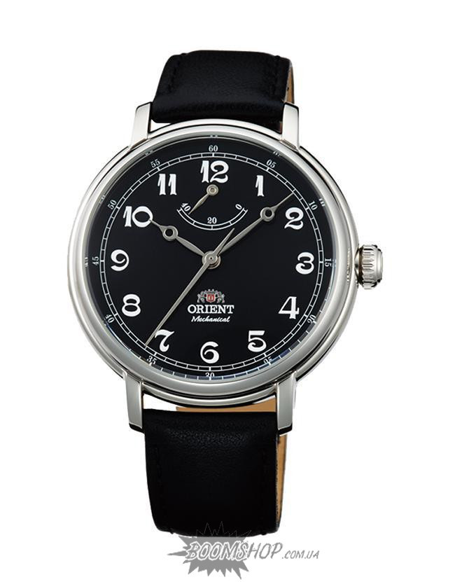 Годинник ORIENT FDD03002B