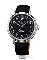 Часы ORIENT FDD03002B