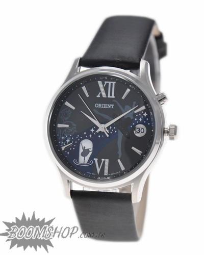 Часы ORIENT FDM01003B