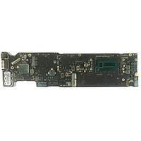 Материнская плата Apple MacBook Air A1466 (Early 2015 - Mid 2017) 820-00165-A (i5-5350U SR268, 4GB, UMA), фото 1
