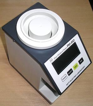 Влагомер зерна PM 450, фото 2