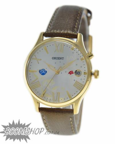 Часы ORIENT FDM01005S