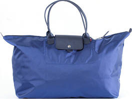 Сумка Red Point Fold L Large Blue
