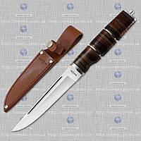 Нескладной нож 02 XP MHR /05-41