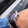 Часы Patek Philippe Sky Moon ААА класс, фото 2