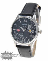 Наручные часы ORIENT FDM01006B