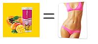 MinuSize МинуСайз для схуднення