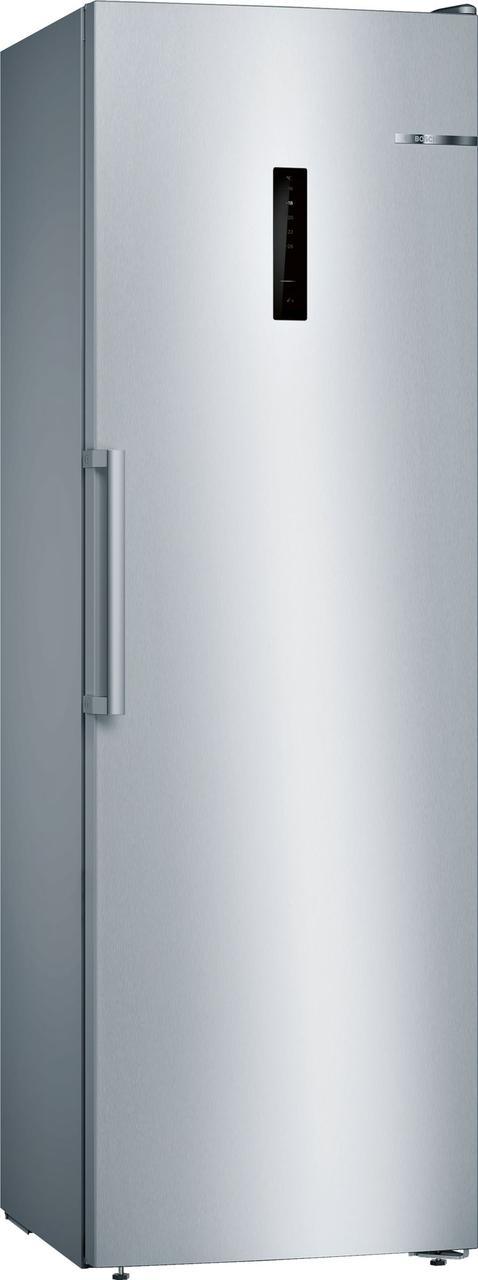 Морозильная камера отдельно стоящая Bosch GSN36XL3P