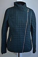 Куртка демисезонная Lusskiri6068 L,2XL, 3XL, 4XL, осень весна, фото 1