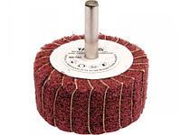 Лепестковый шлифовальный диск 50x30x6 P200 YATO