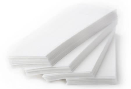 Полоски для депиляции Depiltouch 7*20 см , 100 шт