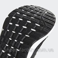 Беговые Кроссовки Adidas Galaxy 3 M, CP8815 (Оригинал), фото 2