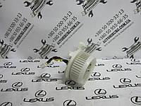 Мотор печки Lexus LS460 (87103-50100), фото 1