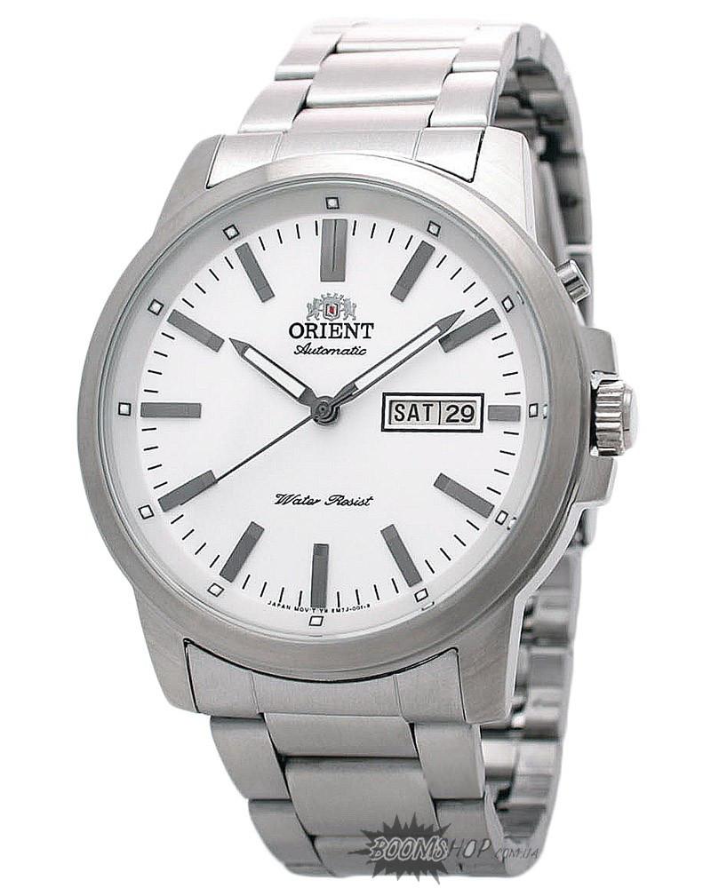 Часы ORIENT FEM7J005W