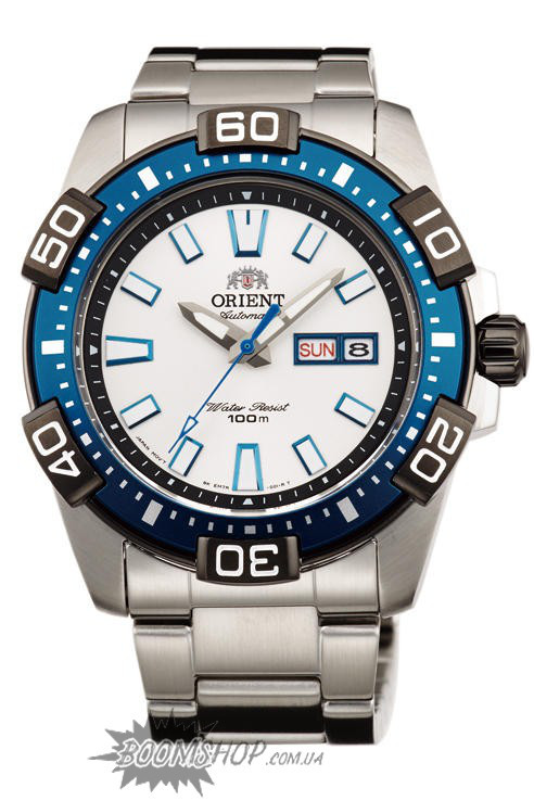 Наручные часы ORIENT FEM7R003W