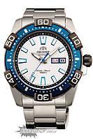 Часы ORIENT FEM7R003W
