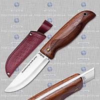 Нескладной нож 003 WJ MHR /0-71