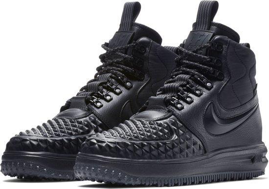 6a772219f0b5 Кроссовки Nike Lunar Force 1 Duckboot '17 Sneakers: продажа, цена в ...