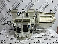 Печка Lexus LS460 (87050-50143)