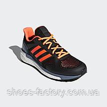 Кроссовки для бега Adidas Supernova ST, CG4030 (Оригинал), фото 3