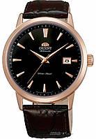 Часы ORIENT FER27002B