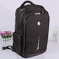 Швейцарский водонепроницаемый рюкзак swissgear