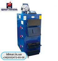 Котел Идмар ЖК-1 (25 кВт)