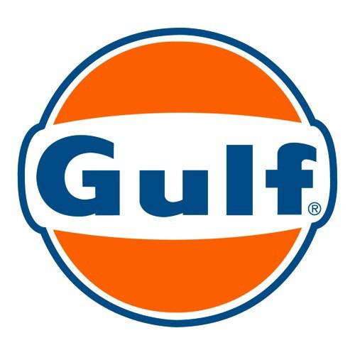 Редуктроные масла GULF