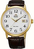 Часы ORIENT FER27005W