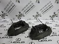 Передний тормозной суппорт Lexus LS460, фото 1