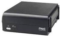 ИБП Mustek PowerAgent 636 600VA (360вт), Offline