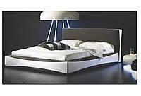 """Двуспальная кровать """"Хупер"""""""