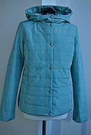 Куртка демісезонна Lusskiri S, M, L, XL, XXL, осінь, весна, фото 1