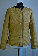 Куртка демисезонная Lusskiri, L осень весна, фото 1