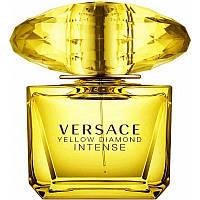 80 мл Yellow Diamond Intense Versace (ж) фиолетовая коробка