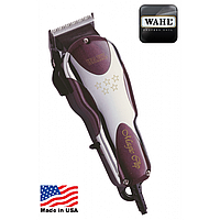 Машинка для стрижки Wahl Magic Clip 08451-316H