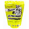 Гейнер Monsters Ultra Mass 10 % Protein 1 kg