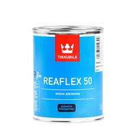 Реафлекс 50 эпоксидная краска для ванн и бассейнов 0,2 + 0,8 лит, Tikkurila