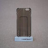 Чехол Baseus Shell iPhone 6 black (LSAPIPH6-BC01) EAN/UPC: 6953156231955
