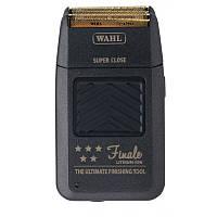 Бритва шейвер Wahl Shaver Finale с подставкой 08164-516