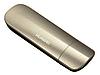 3G GSM модем Huawei E372u-8 с выходом под антенну (под всех операторов), до 63.3 Мбит/с